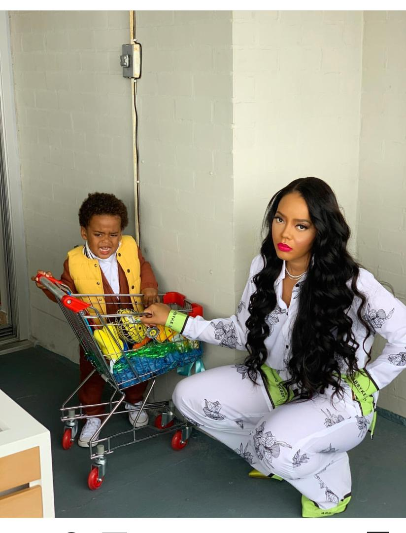 Tres-chic-on-celebs-Angela-Simmons-2